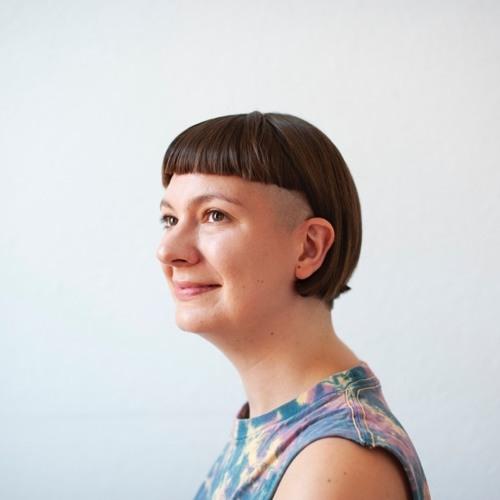Essika's avatar