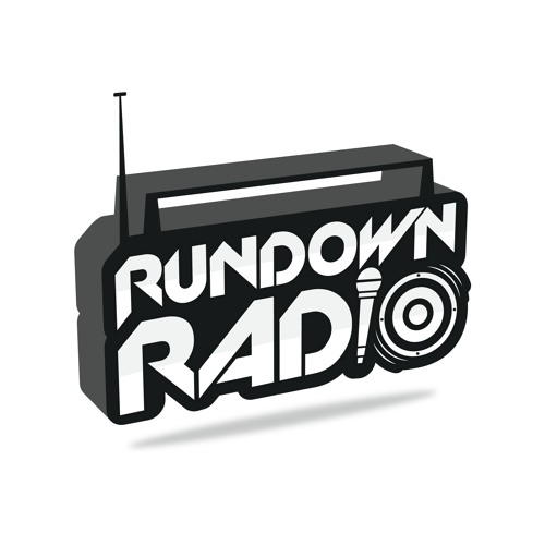 Rundown Radio (The Podcast w/ NO CHILL)'s avatar