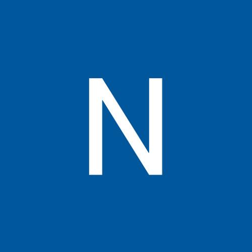 Nick Mau5's avatar
