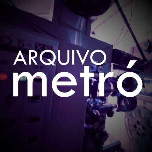 MetróSound's avatar