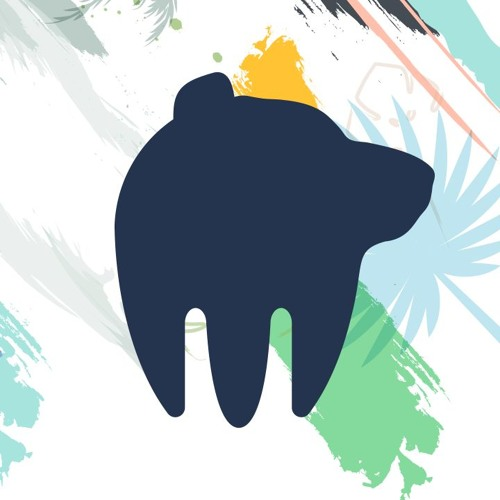 Bear & Fork's avatar