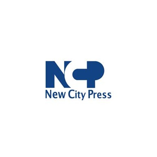 New City Press's avatar