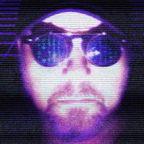 The Spicoli Project's avatar