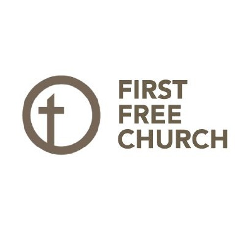 First Evangelical Free Church Brooklyn NY's avatar