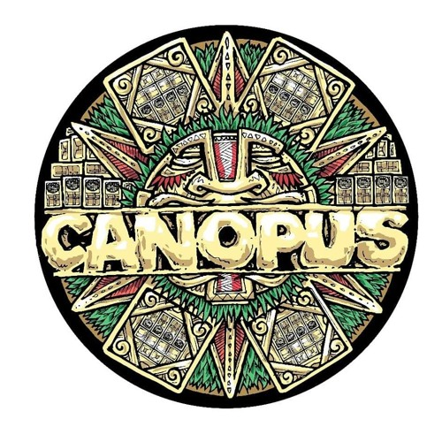 Canopus Records's avatar