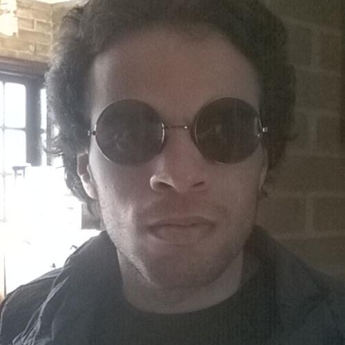 Heiner's avatar