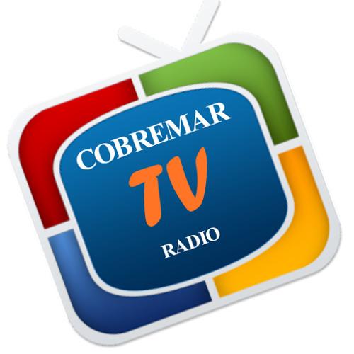 Radio Cobremar's avatar