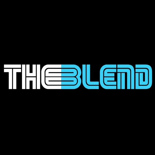The Blend's avatar