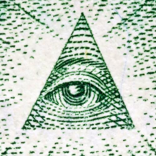 Conspirament's avatar