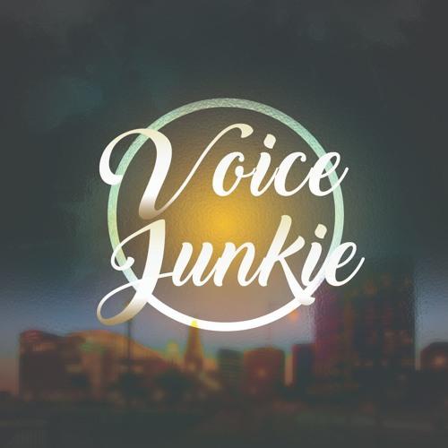 Voice Junkie's avatar