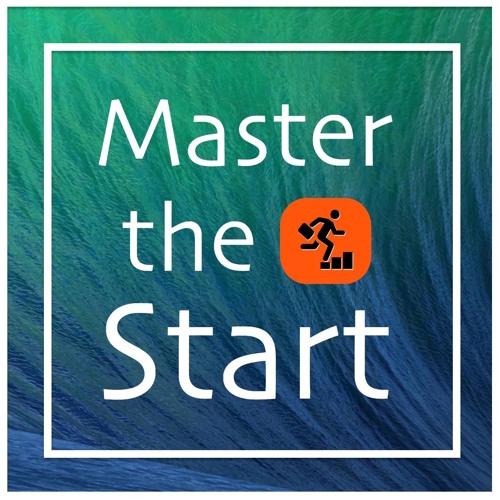 Master the Start's avatar