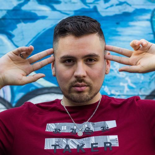 Papi Torres's avatar