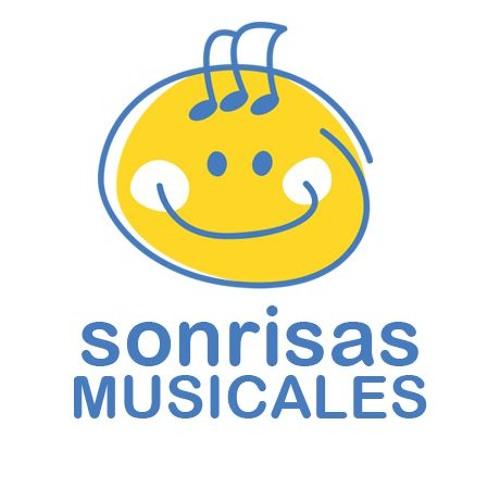 Sonrisas Musicales's avatar