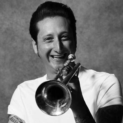 Brian Newman's avatar