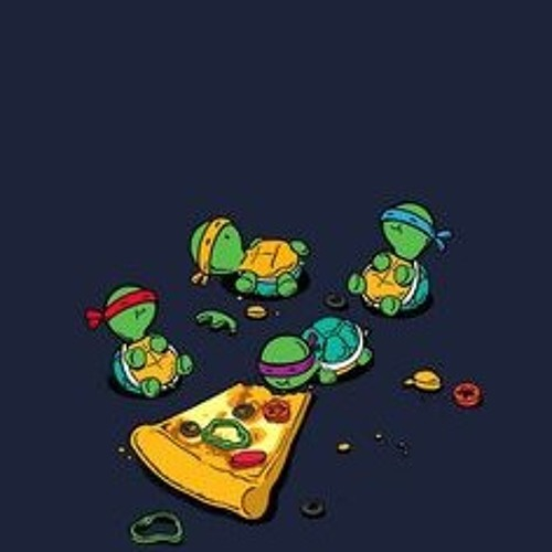 Pizza boy pro's avatar
