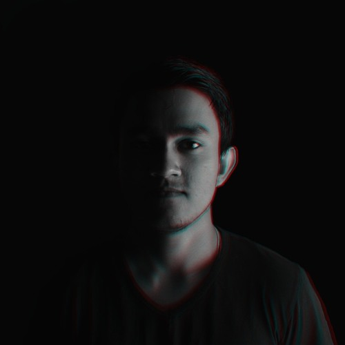 Stefano (SL)'s avatar