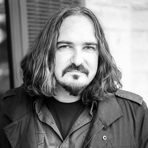 Nicholas Ryan Howard's avatar