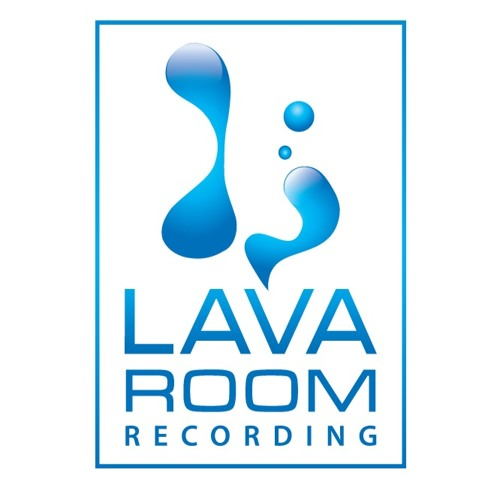 Lava Room Recording's avatar