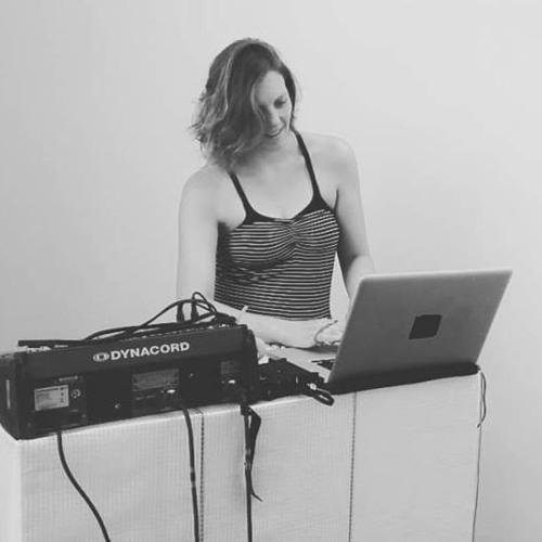 Caroline Louise Miller's avatar