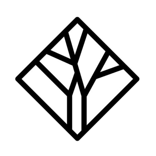The Fusion Podcast's avatar