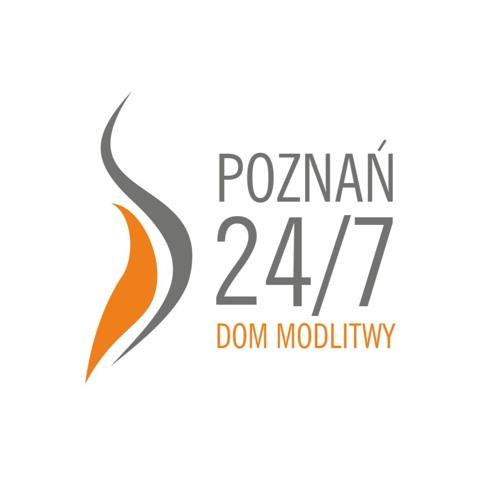 Dom modlitwy Poznań 24/7's avatar