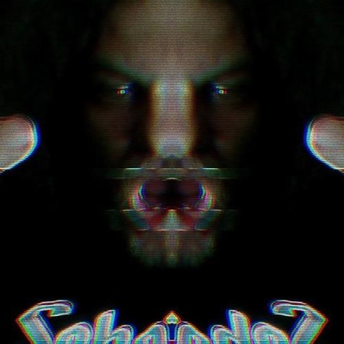 NACASAT's avatar