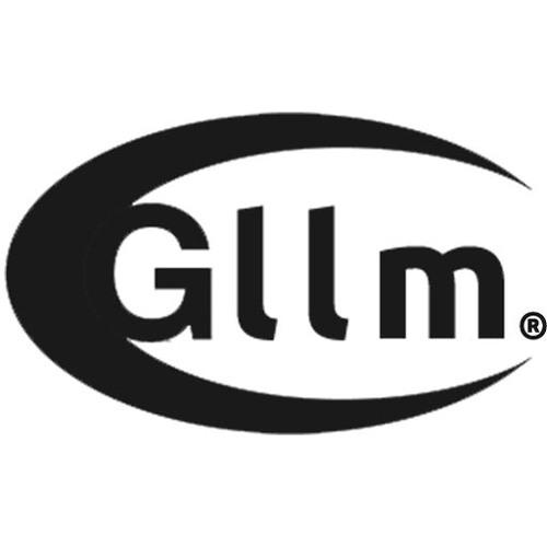 gllm's avatar