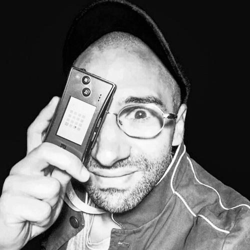 10op's avatar