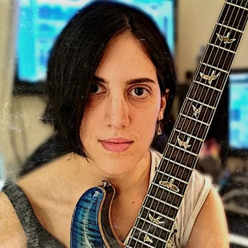 LuizA 177's avatar