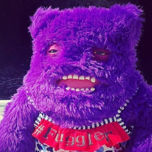 mmm,thassrye's avatar