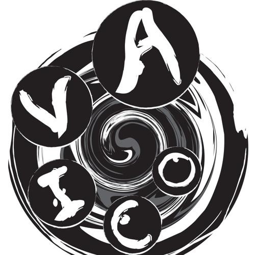 AvicoUnited's avatar