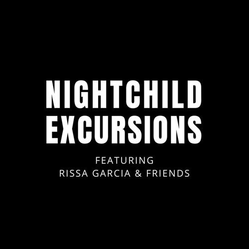 NightChild Excursions's avatar