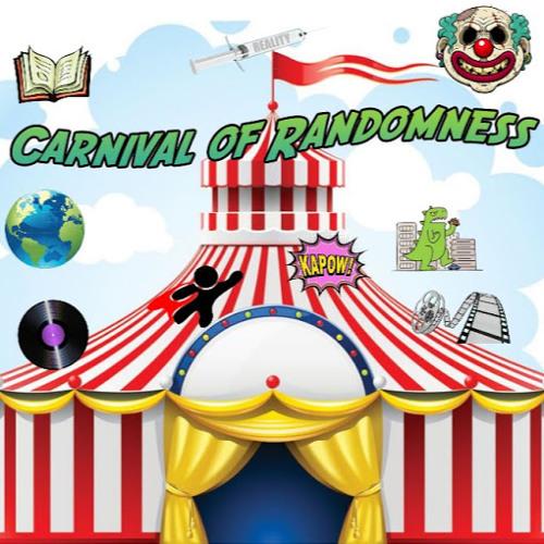 Carnival of Randomness's avatar