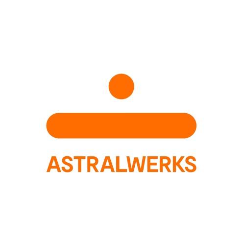 astralwerks's avatar