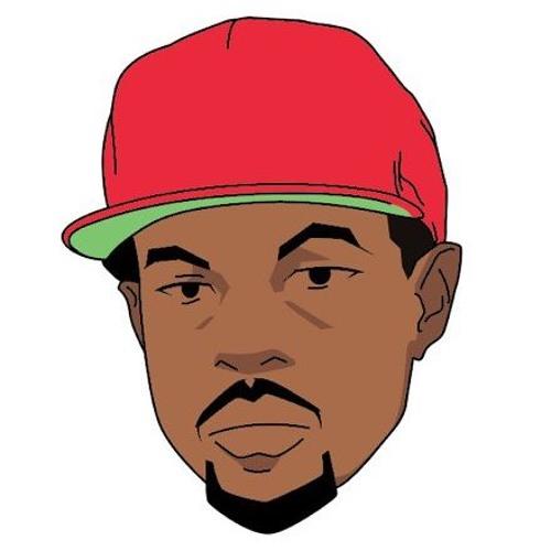 Broox's avatar
