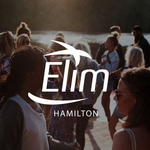 Hamilton Elim Church's avatar