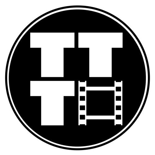 Triple Threat Theater's avatar