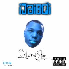Miami Jayy