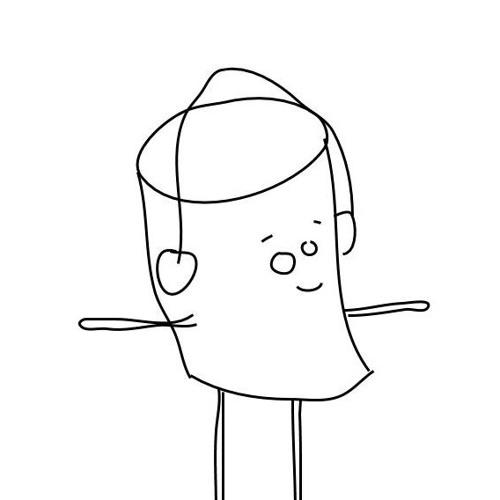 scubb's avatar