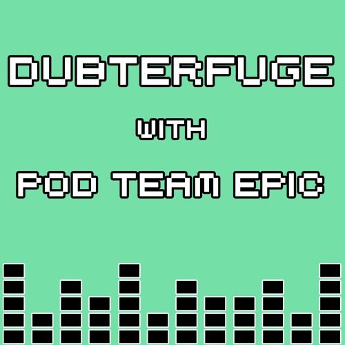 Dubterfuge Podcast's avatar