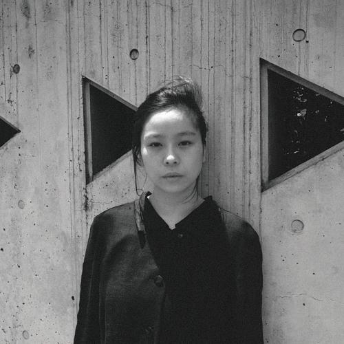 Kotoko Tanaka's avatar