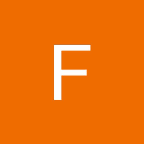 Fabian Davila's avatar
