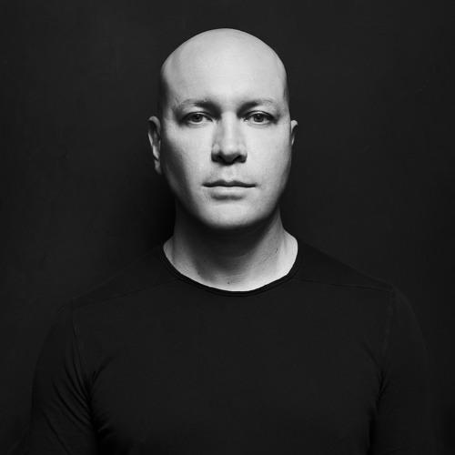Marco Carola's avatar