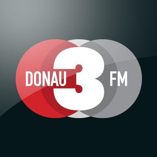 DONAU3FM's avatar
