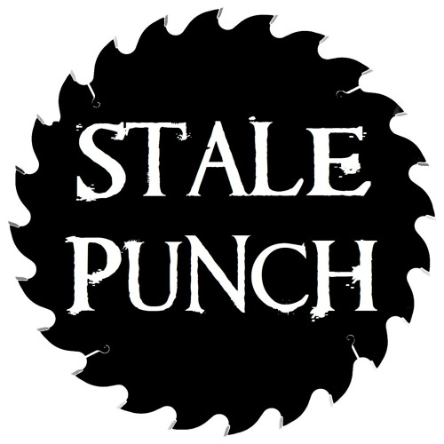 STALE PUNCH's avatar
