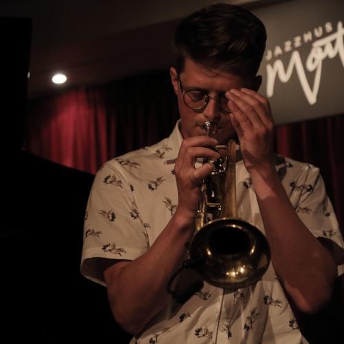 Jakob Sørensen's avatar