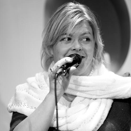 Annette Dölle's avatar