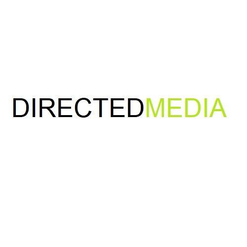 Directed Digital Radio's avatar