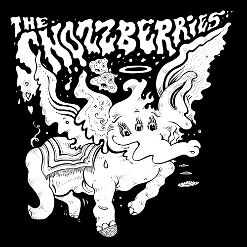 The Snozzberries's avatar