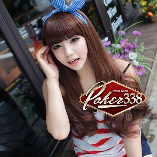 poker338.net's avatar